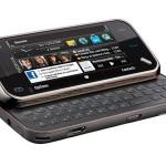 Nokia-N97-mini-1-150x150