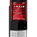 Nokia-X3-150x150