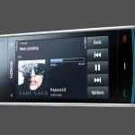 Nokia-X6-1-150x150